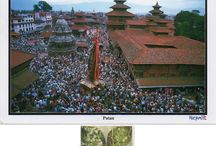 Asia - Nepal
