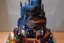Harrypotteros-Hogwarts España