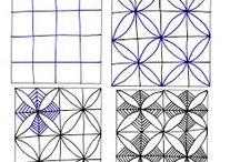 composiciones modulares