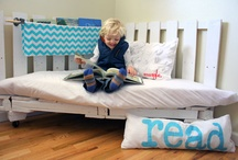 Fun Ideas for kids / by . .