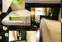 Ограждение кроватки