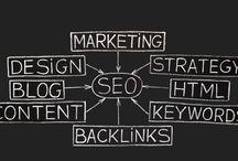 SEO, все для сайтов / Все для успешного продвижения вашего сайта, для создания сайта, дизайна.