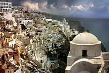 Travel, Morocco