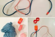 DIY / Making customized chargers #diy