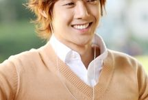 Kim Hyun joong best
