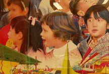 Expo1970