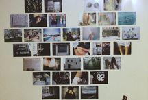 -room ideas..!