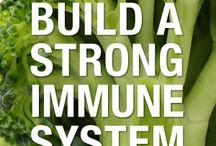 Stronger Health / Health. Natural Medicine.