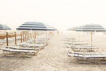 Greece - Travel Photo Inspiration