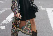 fashion ideas i like