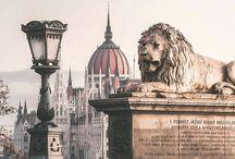 Régi képek Budapest