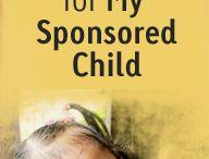 My Sponsored Child