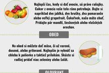 správně jíst
