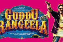 Mata Ka Email Lyrics Guddu Rangeela