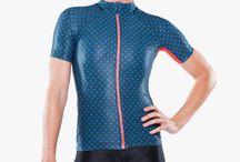 bike jersey