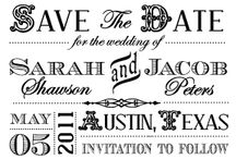 Paper for our Wedding / by Leigh van Knotsenburg (martin)