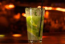 Mi Luna Specials / Explore Spanish food & drinks with one of Daily or Weekly Specials. Know more.