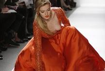 Catwalk Fashion / by Catherine Rose