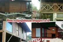 "project: Wooden house villa made of recycled teak and ""sirap ulin"" roofing in Bandung / Truly Joglo Kudus is your ONE STOP SOLUTION for your Joglo, Limasan & other wooden houses types for your home, villa, hotel/ restaurant. Supply/ manufacture custom carved joglo house, Rumah Adat Kudus, Joglo/ Gebyok Ukir, Pendopo & Pergola. Having cooperated with Ground KENT Architect (GKAI), PT. Wijaya Tribwana International, PT. RAMAWIJAYA International Design. Telp/Whatsapp:(+62) 08112724234  Facebook: Arif Joglo Java Bali email: Truly.Arifsuryanto@Gmail.com Www.trulyjoglohouse.blogspot.co.id"