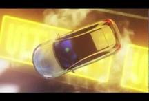 Mercedes-Benz NEXT A-Class