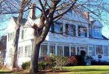 Berkshire, MA Fine Homes & Estates / Our Berkshire, MA Homes for sale