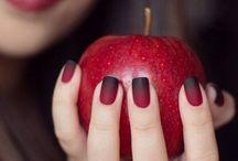 Nails Lookbook