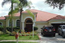 Ramirez Estate Sale! / High End Estate & Moving Sale 8405 Ridgebrook Cir. Odessa, Fl 33556