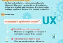 UX / UI