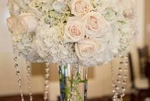 Floral / by Fallon Carter