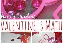Valentines | Party