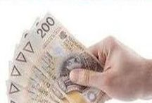 Blog o pożyczkach i chwilówkach / Oferta chwilówek. Promocje, darmowe. Nowości.