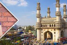GMAT, GRE, SAT, TOEFL, IELTS Test Preparation - education consultants in Hyderabad The Chopras\