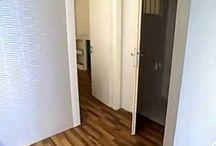 Κ212  http://www.estiahome.gr/estatesite10/property_details.jsp?propertyId=2201686