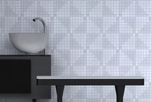 Tile and More...