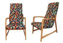 B.T. Meble - Meble w stylu lat 50, 60, 70-tych / Möbel wie aus den 50, 60, 70ern Jahren / ➥ Nowe meble powstałe na bazie inspiracji stylem lat 50-70 tych ➥ Unsere neue Möbel, die als Inspiration des Stils der 50-70er Jahre entstanden sind.