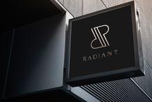 RADIANT. / Zurich