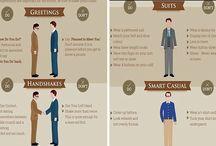 British Manners