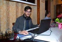 Musicalizador