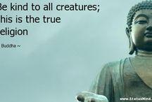 love creatures