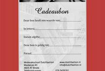 dutchfashion