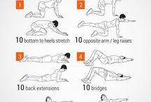 ejercicios viejos