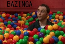 """""""...It all started with the big BANG!"""" / by Jordyn Sullivan"""