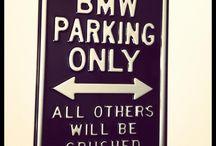 BMW / BMW Culture