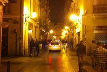 Valencia / Viajes