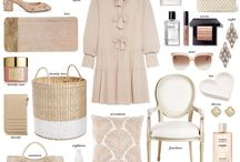 Fave Blogger Edits / A collection of my Fave Blogger Edits