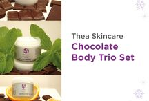 Thea Skincare Competitions / Monthly competitions that we PIN and post on facebook, & twitter. Free entry to our giveaways on our blog. Keep a look out our Valentines competition coming on the 30th January. http://www.theaskincare.com/competitions