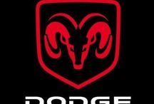 DODGE OFFICIAL