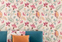 Wild for Wallpaper