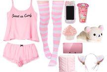 одежда для ленивых деньков