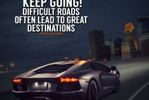 Bigtime Quotes / Motivation and Inspiration for Success